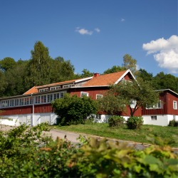 Sätila_of_sweden500X500